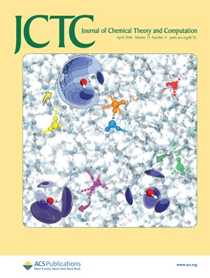 Understanding the mechanism of the hydrogen abstraction from arachidonic acid catalyzed by the human enzyme 15-lipoxygenase-2. A quantum mechanics/molecular mechanics free energy simulation