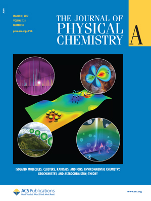 Impact of the Long-Range interaction on the efficiency of the Li+ClH → LiCl + H reaction