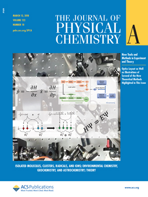 """L-Doublet Propensities for Reactions on Competing A' and A"""" Potential Energy Surfaces: O(3P) + N2 and O(3P) + HCl"""