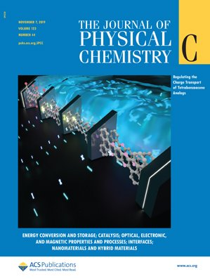 On the Stability of Cu 5 Catalysts in Air Using Multireference Perturbation Theory