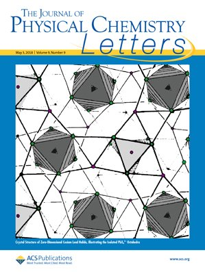 A Ring Polymer Molecular Dynamics Approach to Study the Transition betwe en Statistical and Direct Mechanisms in the H2 + H3+ → H3+ + H2 Reaction